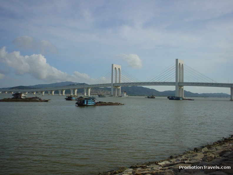 A Macau bridge.JPG